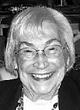 Profile photo:  Helen Marie <I>Fiedler</I> Braatz
