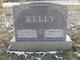 """William Daniel """"Bill"""" Kelly"""