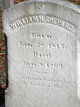William H. Shepard