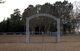 Scarborough Family Cemetery
