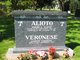 Adolfo Veronese