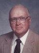 Robert Gordon McKinnon