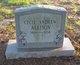 Cecil Andrew Allison