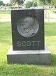 Col John Scott