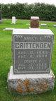Profile photo:  George E. Crittenden