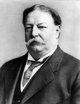 "Profile photo:  William Howard ""Old Bill"" Taft"
