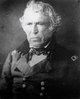 Profile photo:  Zachary Taylor
