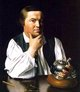 Profile photo:  Paul Revere
