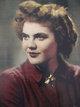 Barbara Jane <I>Searcy</I> Damewood