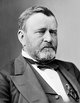 Profile photo:  Ulysses S. Grant