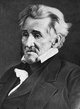 Profile photo:  Andrew Jackson