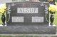 Leona Marie Alsup