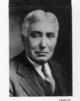 Thomas C. Miller