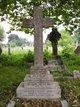 Pvt Edward Stuart Shaw
