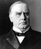 Profile photo:  William McKinley
