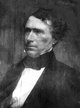 Profile photo:  Franklin Pierce