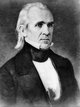 Photo of James Polk