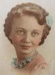 Eldora Patricia <I>Hoot</I> Duncan
