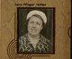 Nora Stauffer <I>Pflieger</I> Holmes