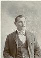 Samuel McNeil Anderson