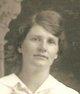 Maggie May <I>Rice</I> Amick-Hill