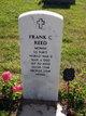Profile photo:  Frank Casimer Reed, Sr