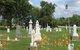 Aurand Cemetery
