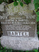 Gustav A Bartel