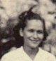Ruth Melva <I>Bowman</I> Brooks