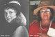 Margaret Elizabeth <I>Garton</I> Andrews
