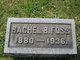 Rachel B Foss
