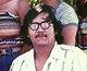 Robert J Rodriguez