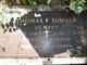 Thomas F. Sumner