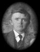 Charles Eldon Green