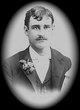 Walter Henry Damon