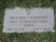 SSgt William I Kearney