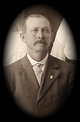 Robert Jesse Stockdale