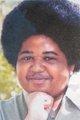 """Profile photo:  D'Vonté Mikel James """"Apple"""" Dixon-Hamilton"""