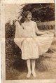 Mary Ella <I>Hopkins</I> McIntyre