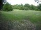 Barker Prairie Cemetery