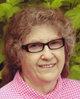 Helen Jean <I>Walvatne</I> Smid