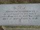 John Harvey Goodwin