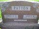 Bernice May <I>Hartwell</I> Patton