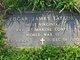 Edgar James Taylor