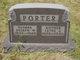 Lethe Angeline <I>Pittman</I> Porter
