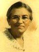 Bertha Rosalie <I>Lechner</I> Alexander