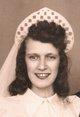 Mrs Doris Mary <I>Arsenault</I> Knapp