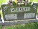 Hiley James Barrett, Jr
