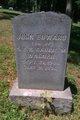 John Edward Wagner