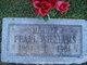 Pearl Pauline <I>Chandler</I> Williams